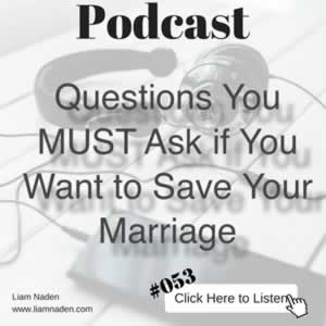 053 - Answer These Questions