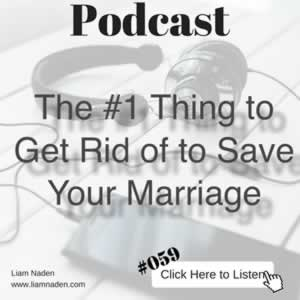059 - Stop This And Save Your Marriage