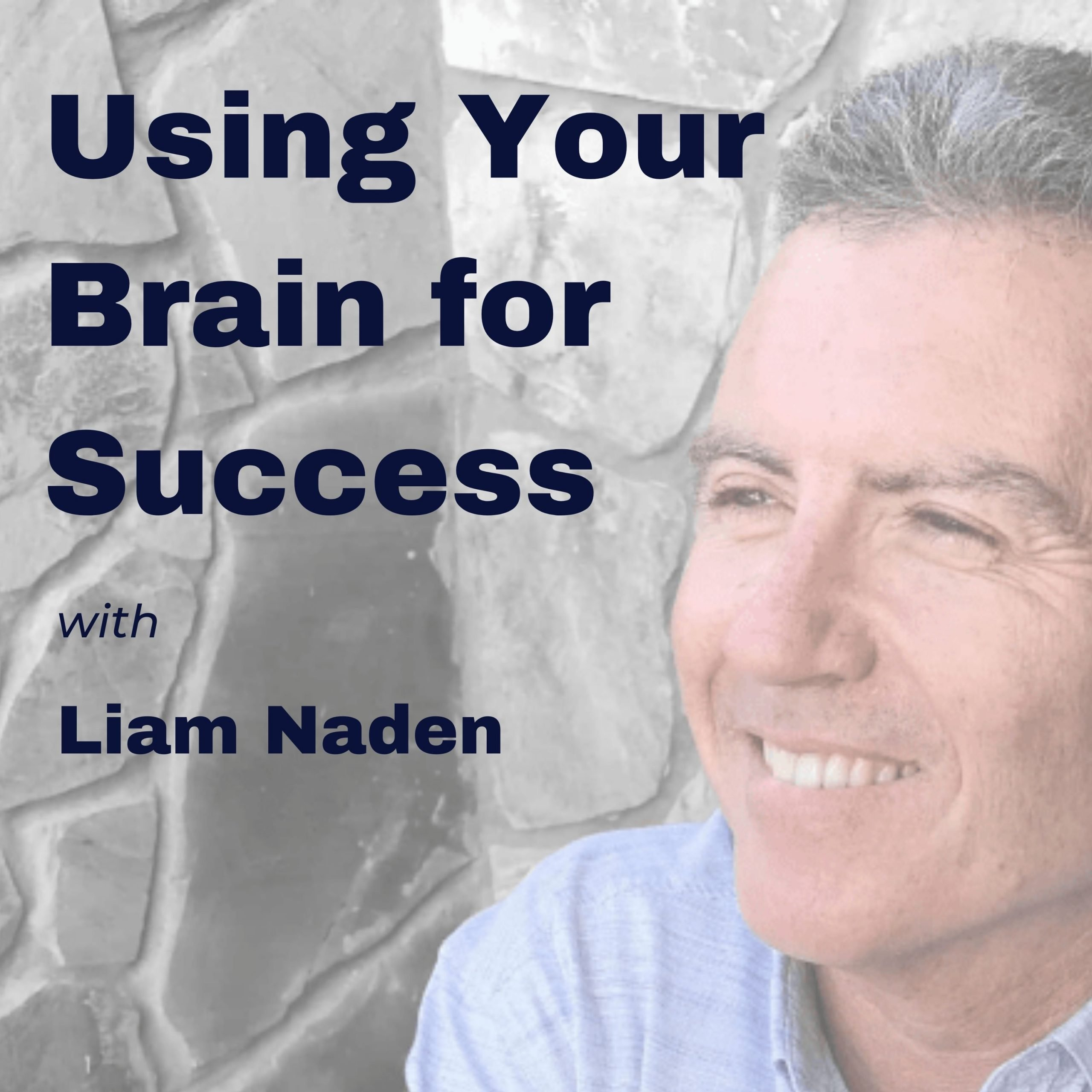 Using Your Brain for Success: Creating Your Ideal Life through the Power of Your Brain